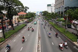 Đầu tư nước ngoài vào Việt Nam: Nỗi lo… cạnh tranh không lành mạnh!