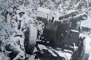 Chiến thắng Điện Biên Phủ: Chuyện những người làm nên lịch sử