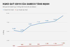 Chi hàng tỷ USD thâu tóm, các tỷ phú Thái đã làm được gì tại Việt Nam?
