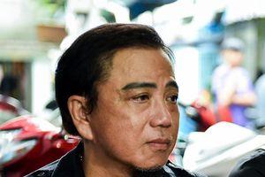 Nghệ sĩ Hồng Tơ bị bắt vì đánh bạc