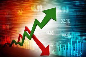 Tháng 5 - thời điểm tốt để tích lũy cổ phiếu?