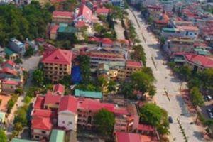 65 năm chiến thắng Điện Biên Phủ: 'Ký ức lửa' sống mãi với thời gian