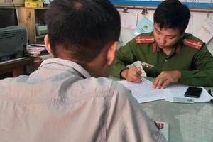 Vụ hành hung phóng viên Báo Người Lao Động: Không khởi tố, chỉ xử phạt 2,5 triệu đồng