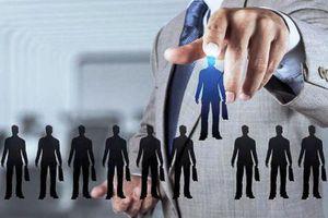 Doanh nghiệp Nhật Bản tại Việt Nam tăng mạnh nhu cầu tuyển dụng