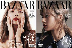 Lộ diện gương mặt xinh đẹp giúp Tạp chí Thái Lan tăng doanh số gấp 4 lần