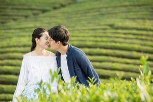 'Anh chỉ thích em' lên sóng truyền hình Việt sau 10 ngày phát sóng tại Trung Quốc
