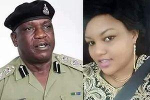 Nam cảnh sát kiện bạn thân vì thuê ngủ với vợ gần 80 lần nhưng không đậu thai