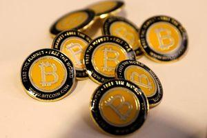 Bitcoin lại lên giá cao nhất trong năm nay