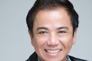 Nghệ sĩ Hồng Tơ bị bắt do đánh bạc