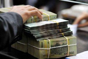 Tổng cục Thuế đã thu hồi 10.350 tỷ đồng nợ thuế