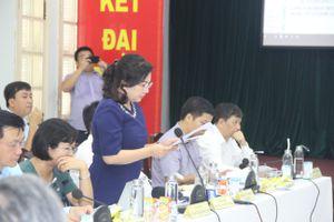 Đà Nẵng phản biện dự án bên sông Hàn: Thành phố cần giữ được môi trường đầu tư