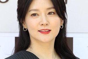 Dù đã U50, nàng 'Dae Jang Geum' Lee Young Ae vẫn là quốc bảo nhan sắc xứ Hàn không ai có thể thay thế