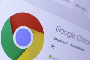 Google ra công cụ bảo mật trình duyệt để hạn chế theo dõi trực tuyến