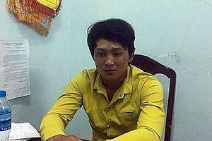 Kẻ hiếp dâm, đập mù mắt nữ sinh lớp 10 ở Bình Thuận lĩnh án