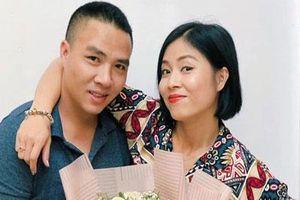 MC Hoàng Linh bất ngờ 'lộ mặt thật', tiết lộ 'thâm cung bí sử' tính cách chồng thứ hai của mình