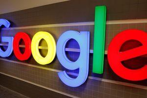 Google thiết lập công cụ bảo mật mới giúp người dùng tránh bị theo dõi khi duyệt web