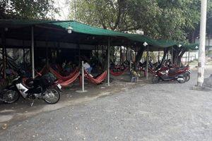 Đoàn liên ngành lập biên bản quán ăn ở Long An bị tố 'chặt chém'