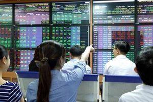Chứng khoán ngày 7/5: Điều gì khiến VN-Index chưa thể hồi phục?