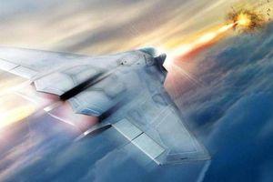 Chuyên gia Nga nói gì về vụ thử nghiệm vũ khí laser mới của Mỹ?