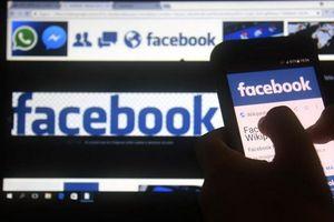 Sắp truy thu thuế cá nhân kiếm tiền từ Google, Facebook
