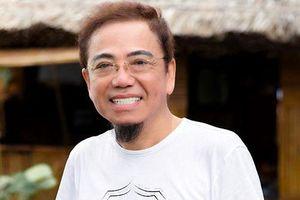 Nghệ sĩ Hồng Tơ bị bắt như thế nào
