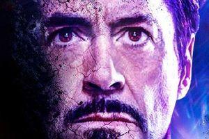 'Avengers: Endgame' và 26 khoảnh khắc ấn tượng của các siêu anh hùng (Phần 1)
