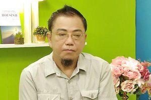 Sốc: 'Ngựa quen đường cũ', Hồng Tơ bị bắt giữ vì đánh bạc