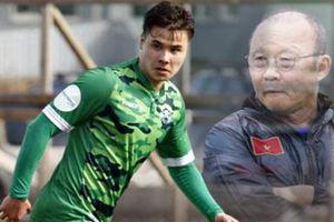 Alexander Đặng đã sẵn sàng nhập quốc tịch Việt Nam?