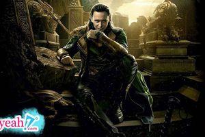Không phụ kỳ vọng, 'vị thần lừa lọc' Loki vẫn sẽ sống và tiếp tục seri mới