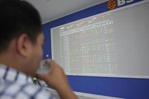 VDSC: 'Trong ngắn hạn, thị trường chứng khoán đối mặt nhiều thách thức hơn cơ hội'