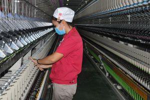 Tây Ninh: Điểm sáng về thu hút đầu tư nước ngoài
