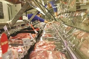 Cuộc đổ bộ của doanh nghiệp ngoại vào ngành chăn nuôi Việt