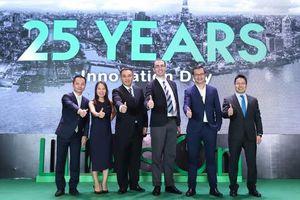 Schneider Electric và hành trình 25 năm tại Việt Nam