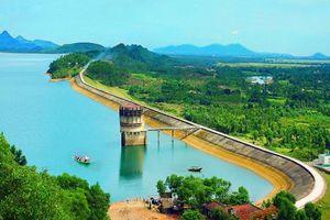 Ngã ba Đồng Lộc thuộc tỉnh nào của Việt Nam?