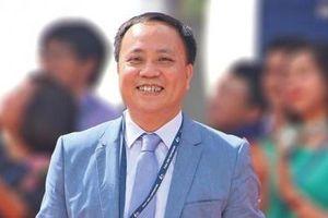 Doanh nhân Phan Minh Thông: Lắng nghe cà phê cất tiếng