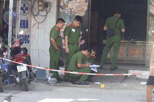 Án mạng trong tiệm game bắn cá ở quận Bình Tân: UBND TP.HCM chỉ đạo khẩn
