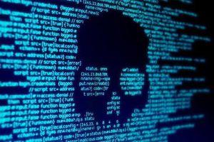 Mỗi ngày có hơn 1,5 triệu mẫu virus được tung lên mạng