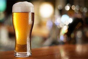 Mexico: Cấm bán bia lạnh tại các đô thị