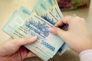 Đề xuất sửa đổi nhiều quy định liên quan đến chính sách tiền lương