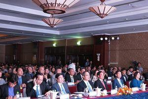 TP.HCM kêu gọi đầu tư vào 14 dự án du lịch giải trí