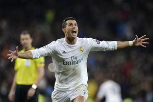 6 cuộc lội ngược dòng khó tin trong lịch sử Champions League