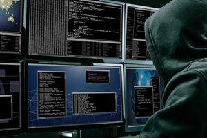 Châu Á - 'thị trường màu mỡ' của tội phạm công nghệ cao