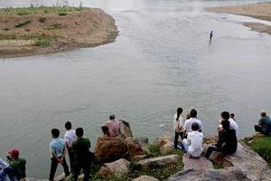 Thanh Hóa: 2 ngày, 5 học sinh bị đuối nước thương tâm