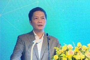 Bộ trưởng Trần Tuấn Anh chỉ đạo đảm bảo điện cho Hải Phòng