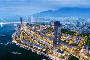 Dự án lấn sông Hàn: Cần quy hoạch khoa học, vì dân...