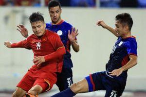 Quang Hải có thể sang La Liga: Vì sao báo Thái tiếc đứt ruột?