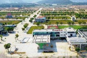 Bố chồng Tăng Thanh Hà rút khỏi dự án trung tâm mua sắm miễn thuế đầu tiên ở Đà Nẵng