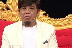 Vì sao Cơ quan CSĐT Công an TP HCM bắt giữ danh hài Hồng Tơ?