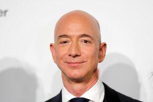 7 tỷ phú bán lẻ giàu nhất thế giới