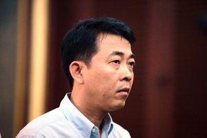 Đề nghị truy tố GĐ VN Pharma Nguyễn Minh Hùng tội buôn bán thuốc chữa ung thư giả